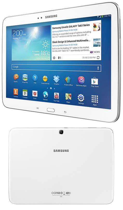 Second Samsung Tab 3 P5200 samsung p5200 galaxy tab 3 10 1 3g 16gb white tablet android comprar na fnac pt