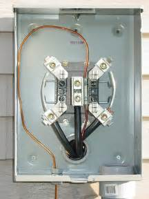 electrical service entrance panel wiring diagram electrical get free image about wiring diagram