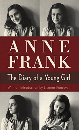 anne frank picture book biography anne frank biography biography online