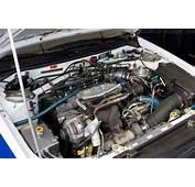Toyota Corolla WRC High Resolution Image 6 Of