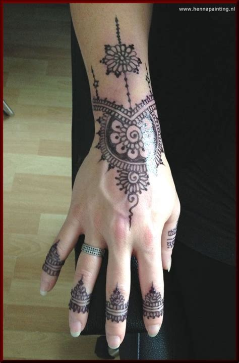 1000 ideas about jagua on henna