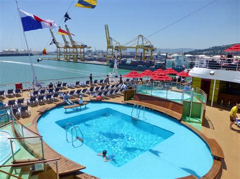 freedom boat club venice reviews carnival breeze information carnival cruise lines