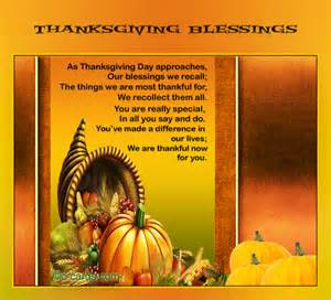 tt thanksgiving hours thanksgiving blessings the oldies but goodies stop