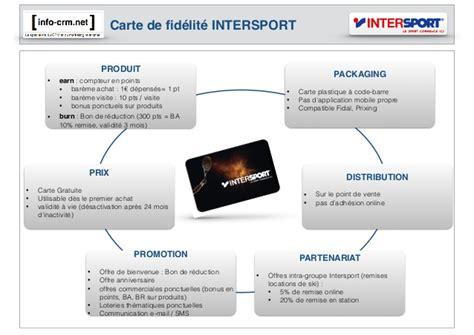 Exceptionnel Carte De Fidelite Gratuite #3: benchmark-programme-de-fidlit-sports-4-638.jpg?cb=1394509302