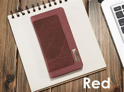 Captain America Logo Y1216 Xiaomi Mi Max Casing Premium Hardcase 1 iphone 7 leather wallet