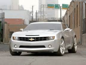 Hawaii Chevrolet Chevy Must Quot Hawaii 50 Just Look At The Quot Car