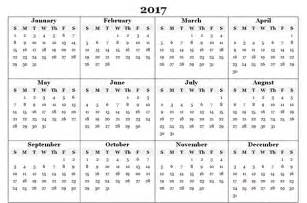 Calendar 2018 Kerala Government Kerala Government And Restricted Holidays 2017