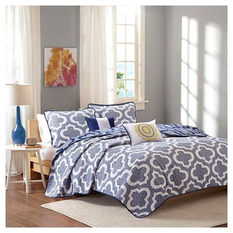 coverlets at target ashley medallion quilted coverlet set target