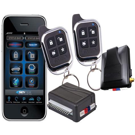 Cctv It Pro 777 scytek mobilink 777 product ratings and reviews at