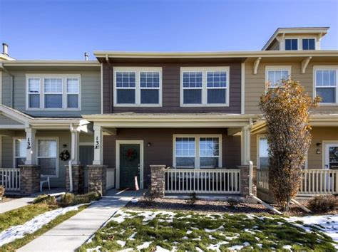 houses for rent commerce city co houses for rent in commerce city co 22 homes zillow