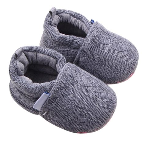 baby bottom shoes fashion baby shoes boys soft bottom toddler shoes