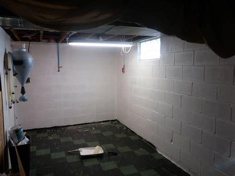drylock basement sealer drylock basement wall drylock