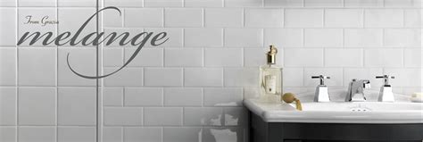 grazia melange wall tile soft palette and gentle shading italian wall tile traditional grazia melange italian ceramic wall tile