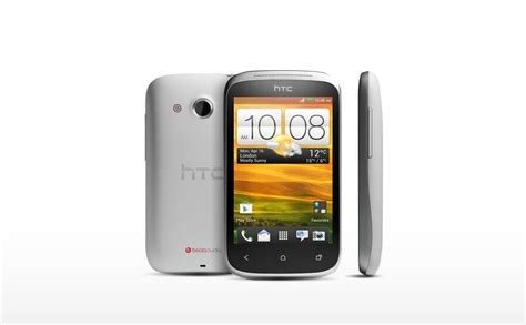 htc desire c htc desire c white price in pakistan specifications