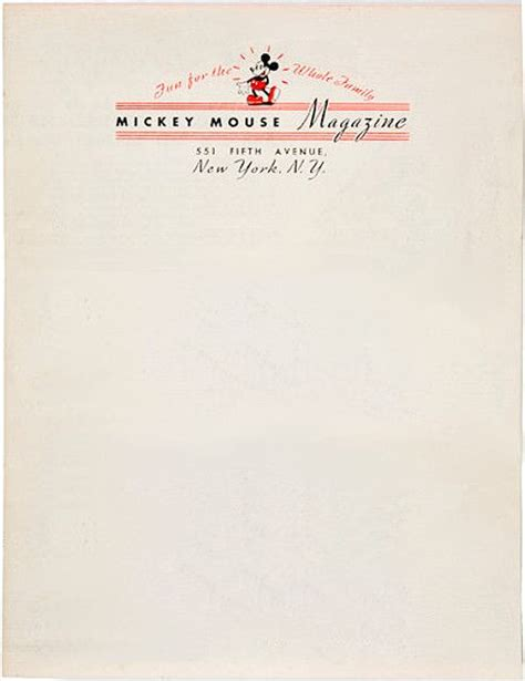 vintage business letterhead 1000 images about printable stationery on