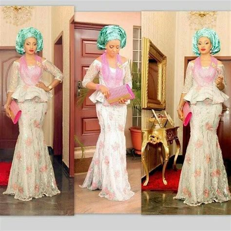 aso ebi style nigeria 2014 select a fashion style madam nigeria select a fashion style