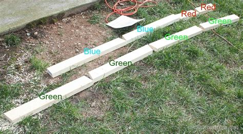 2x4 porch swing patio swing arm 28 images monmouth lodge climbing