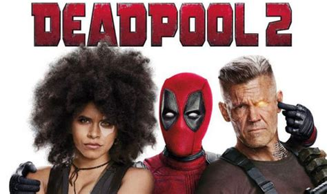 deadpool 2 review rotten tomatoes deadpool 2 s rotten tomatoes scores are in lrmonline