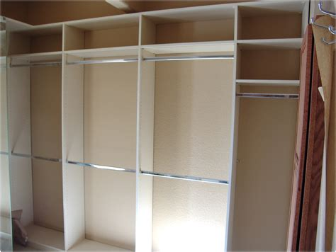Ideas For Built In Wardrobes by Built In Wardrobe Ideas Interior4you