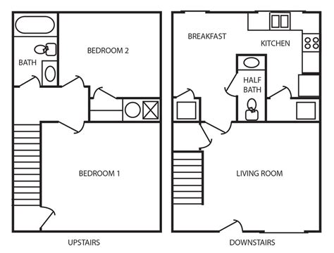 one bedroom apartments east lansing the best 28 images of one bedroom apartments lansing mi