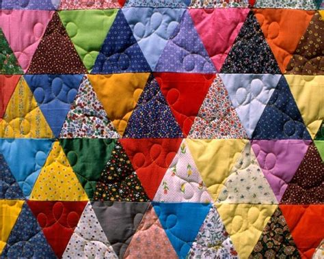 Wallpaper Patchwork - patchwork wallpapers android apps on play