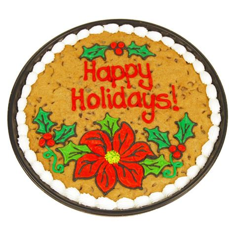 new year cookies and cakes floral cookie cake cookies by design