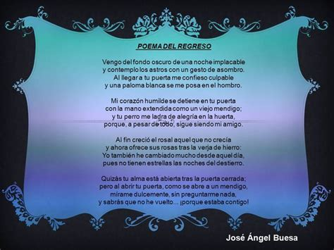 imagenes de amor para jose las 12 mejores im 225 genes sobre jose angel buesa en pinterest