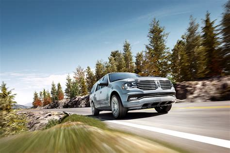hometown motors weiser id why buy lincoln at hometown motors weiser id