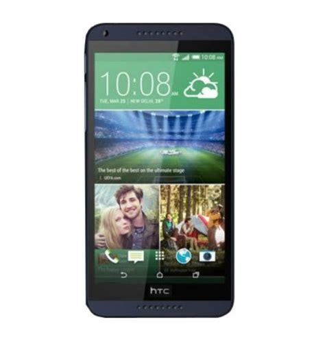 htc desire 816g themes htc desire 816g blue smartphone at rs 16788 lowest online