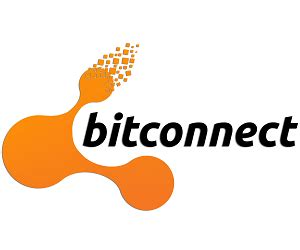 bitconnect getting shut down bitconnect shuts down exchange stops lending too