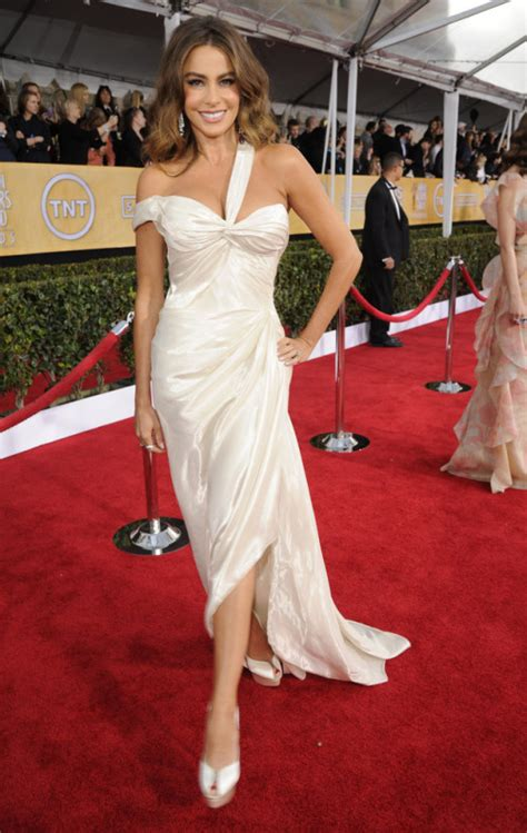 celebrity style gowns celebrity gowns dressed up girl