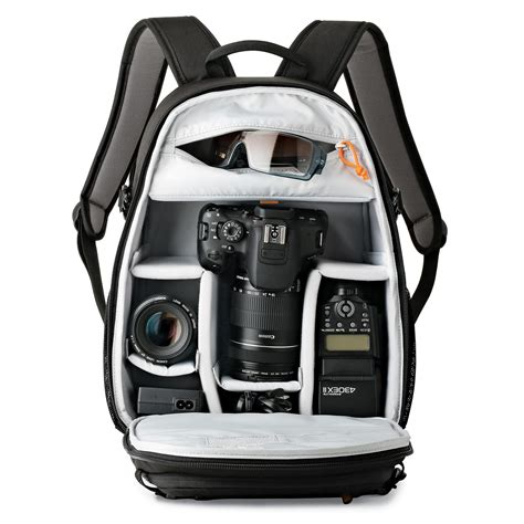Best 25 Mirror With sporty backpack for mirror less and compact dslr cameras