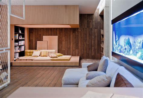 neutral cool living room idea aquarium jpg 1021 215 736 living room with aquarium interior decorating accessories