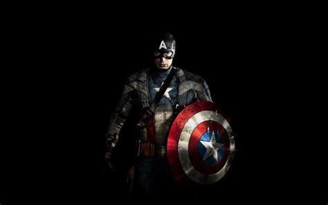 captain america tws live wallpaper captain america shield iphone wallpaper 75 images