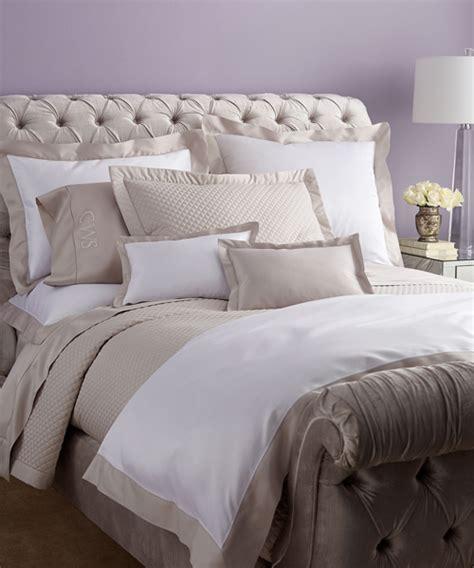 ralph lauren comforter cover ralph lauren duvet cover langdon collection