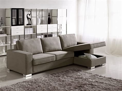 high quality sectional sofas quality sectional sofas
