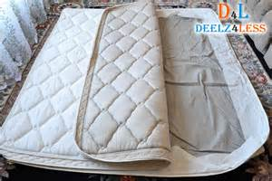 sleep number bed king size mattress cover 5000 model