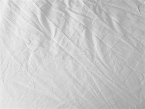 skin texture stock image image of caucasian wrinkle 29778541 wrinkle fabric texture stock photo image of fabric fold 53917946