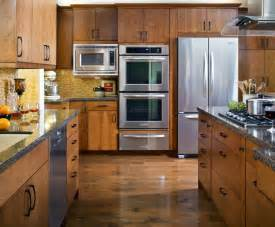 ideas for new kitchen excellent new kitchen design about remodel home remodeling
