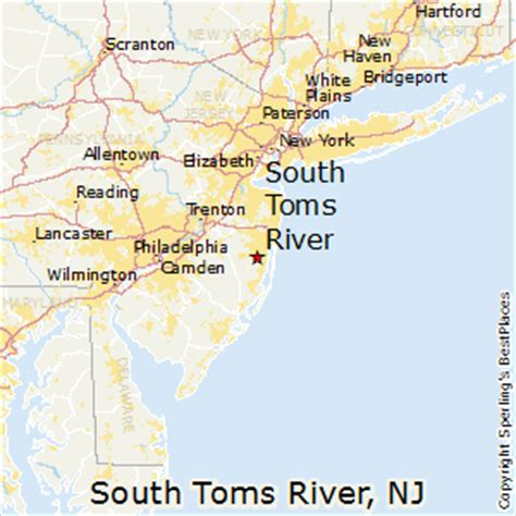 houses for rent in south river nj best places to live in south toms river new jersey
