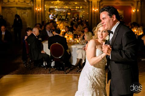 shortest father daughter dance songs short father daughter dance songs