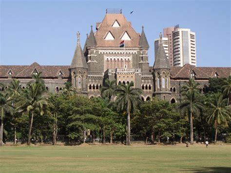 high court bombay aurangabad bench high court of bombay maharashtra india