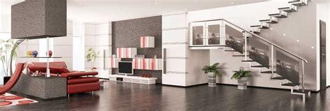 Mobile Wohnung by Wohnung Mobel Kreatives Haus Design