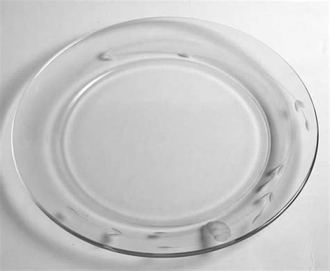 Princess House Heritage Dinner Plate S832564g3