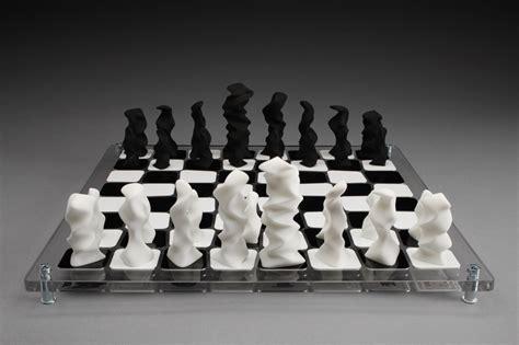 design game of chess splendid design of chess game fubiz media