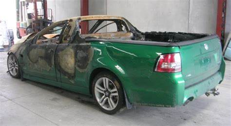 holden spare parts melbourne holden wreckers we buy holden cars sell holden parts