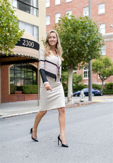 orton how to style your pencil skirt glam radar