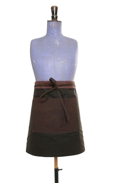 pattern for leather apron 137 best images about aprons on pinterest apron online