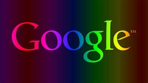 google wallpaper wide google desktop background 51 images