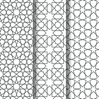 arabesque pattern psd arabesque vectors photos and psd files free download